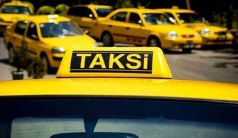 teknohabir-taksi