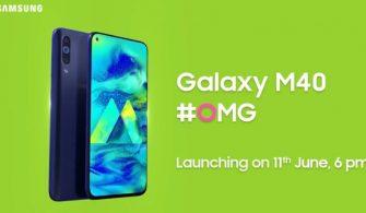 teknohabir-Galaxy-M40
