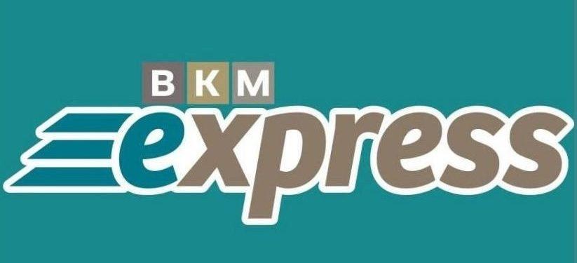 teknohabir-bkm-express