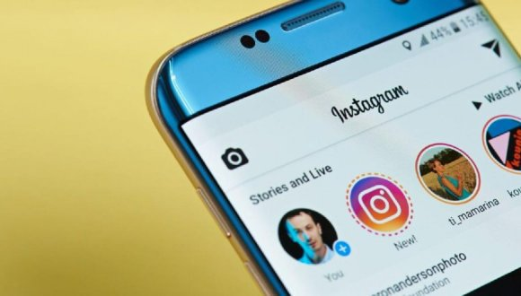 teknohabir-instagram
