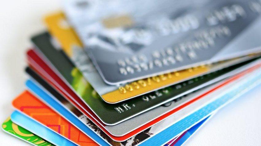 teknohabir-kredi-karti