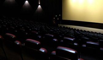 teknohabir-sinema