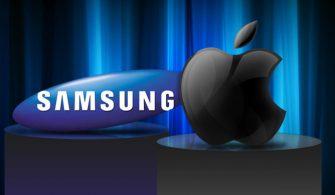 teknohabir-apple-samsung