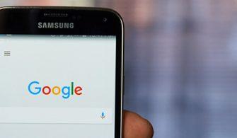teknohabir-google