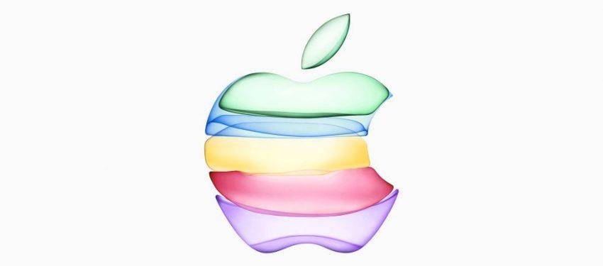 teknohabir-apple-davetiye