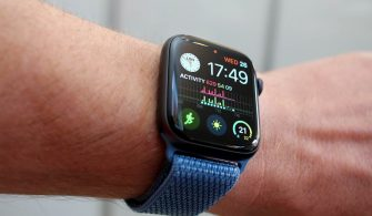 teknohabir-apple-watch