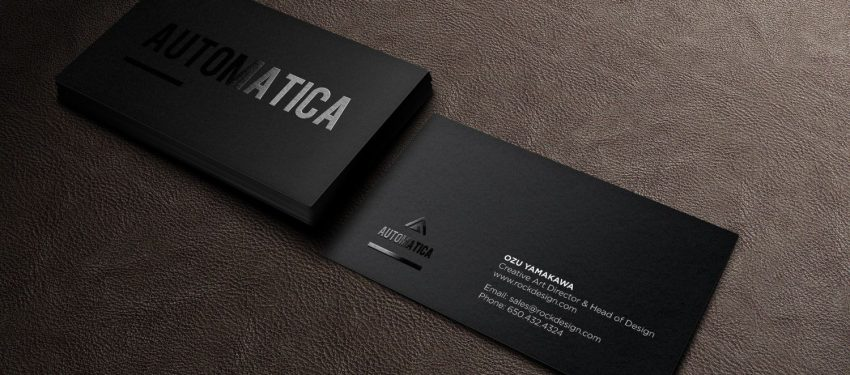 teknohabir-kartvizit