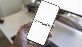teknohabir-android-10-güncelleme