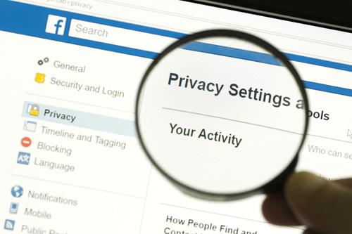 teknohabir-facebook-gizlilik