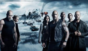 092489400_1492417299-The_Fate_of_the_Furious