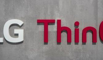 LG-ThinQ-Logo-1200x675