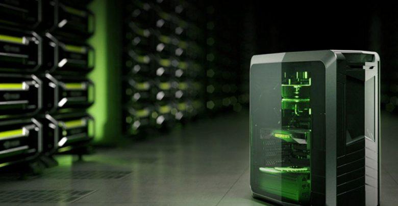 Nvidia-GeForce-NOW-780x405