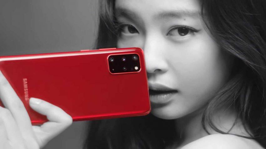 Samsung-Galaxy-S20-Jennie-Red-image-5