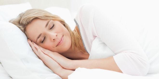 rahat-uyku