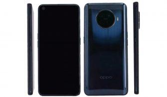 OPPO-Reno-Ace2-5G