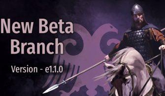 bannerlord beta