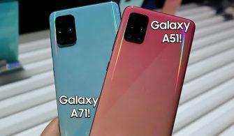 samsung-galaxy-a71-a51