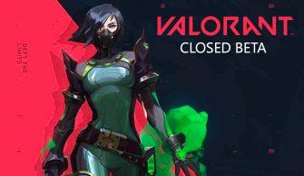 valorant-closed-beta1