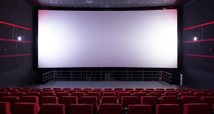 Koronavirüs Sebebi ile Ertelenen Filmlerin Yeni Vizyon Tarihleri