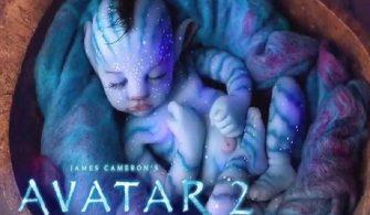 Avatar_2_Sinema_Filmi