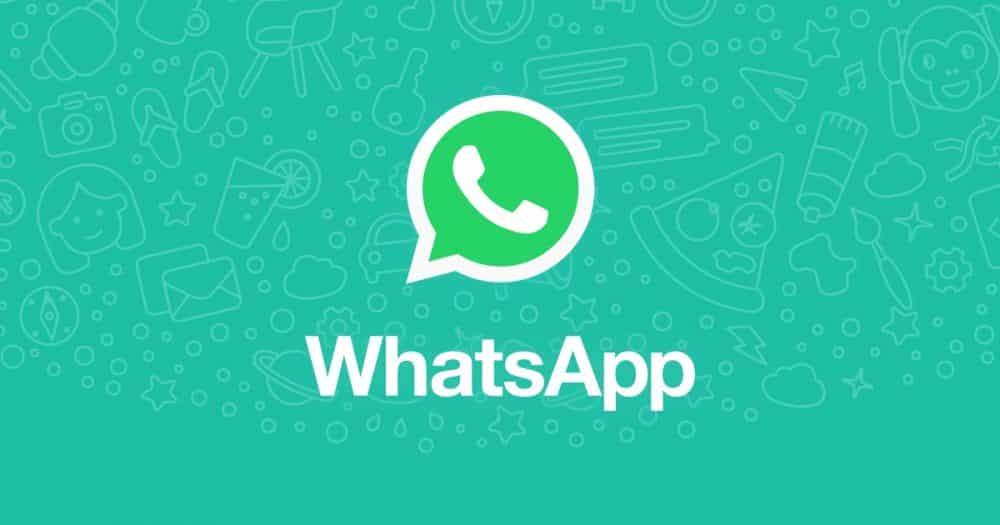 bilgisayarda whatsapp nasıl kullanılır