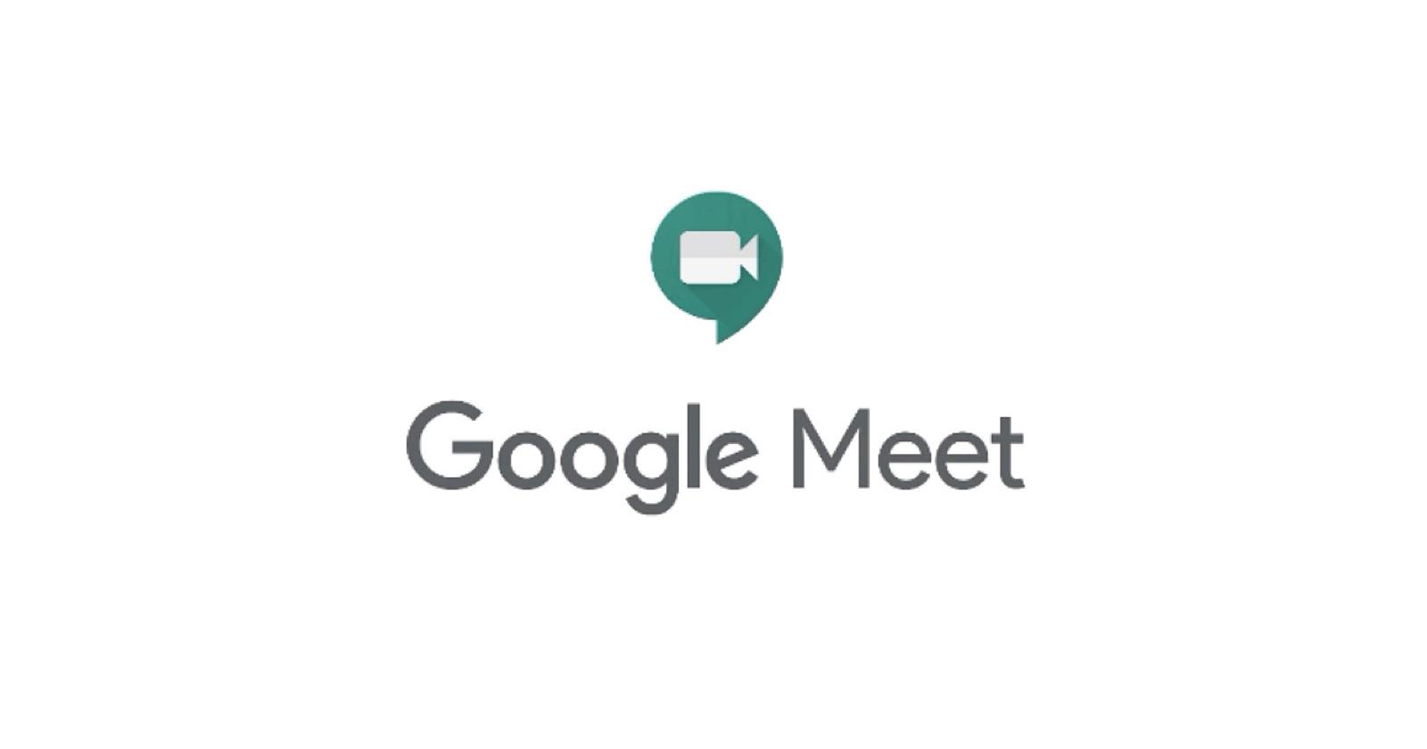 google meet görüşmeleri nasıl kaydedilir