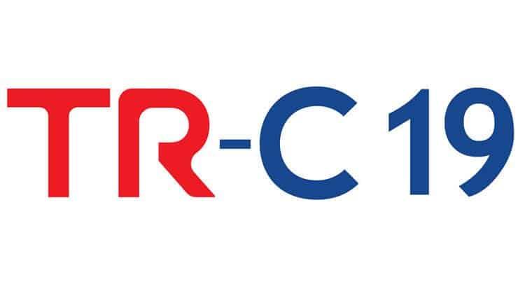 tr-c 19