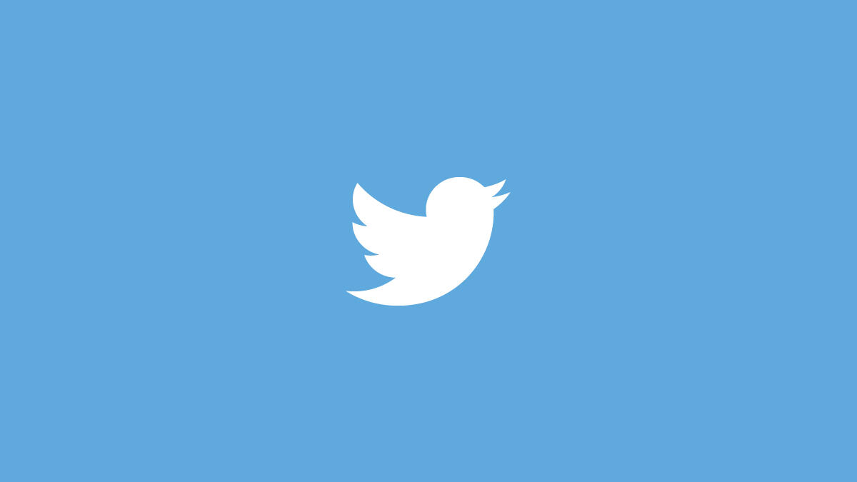 tweet zamanlama özelliği