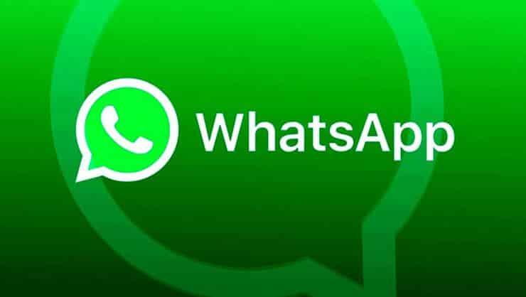 WhatsApp Web Karanlık Modda Nasıl Kullanılır?