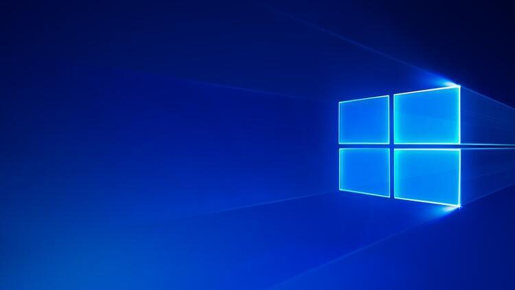 windows 10 güvenli mod nasıl açılır