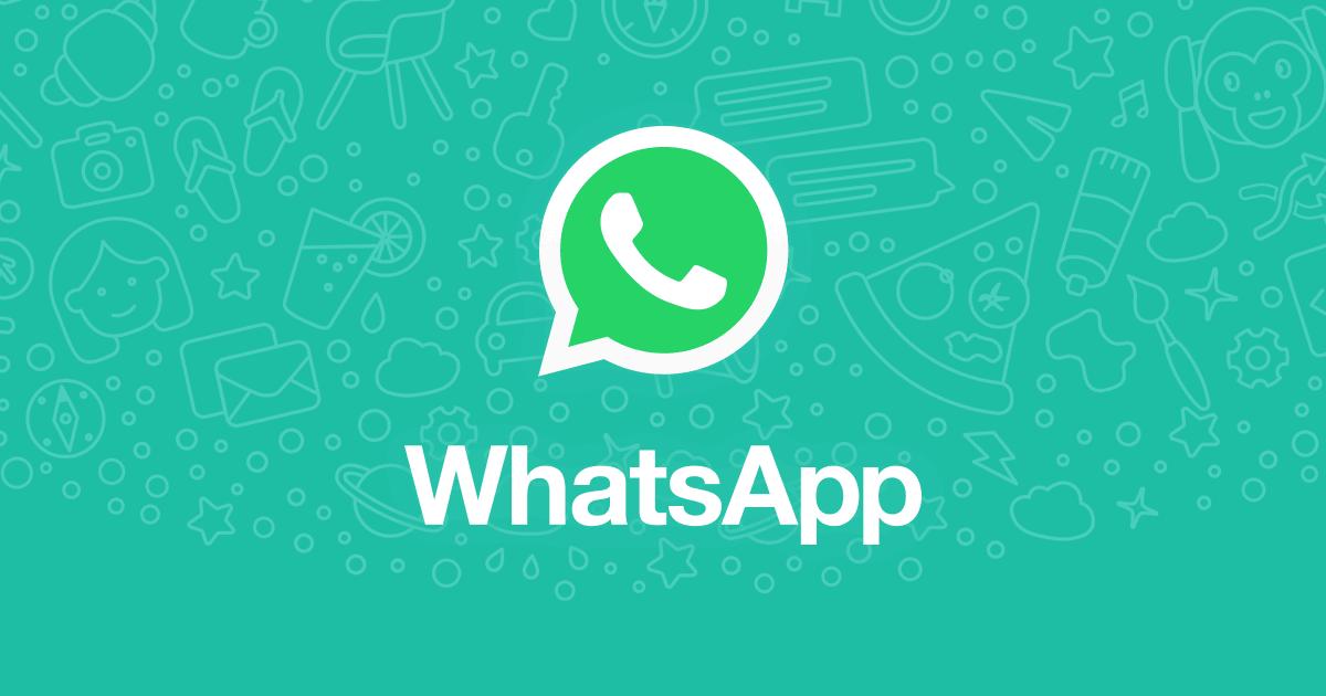Whatsapp ile Numara Rehbere Kaydedilmeden Nasıl Mesaj Atılır