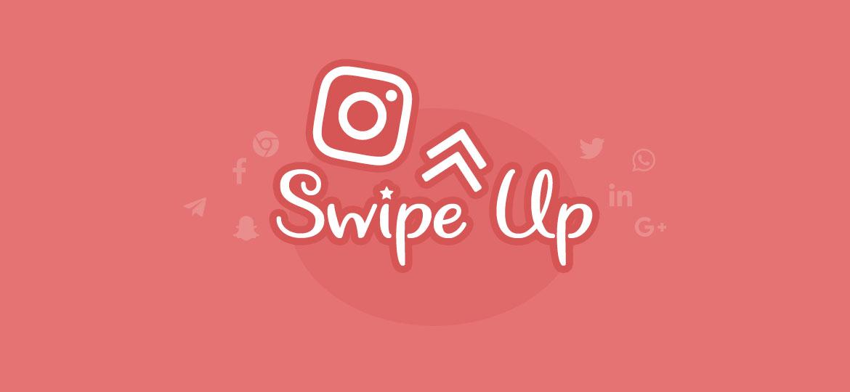 swipe-up
