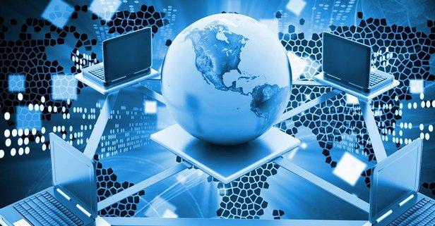 internet hızı nasıl yükseltilir