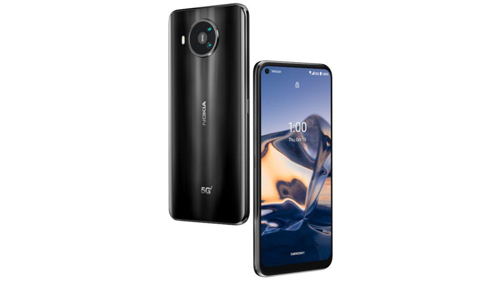 Nokia-8-V-5G-UW-Tanitildi-1024x576