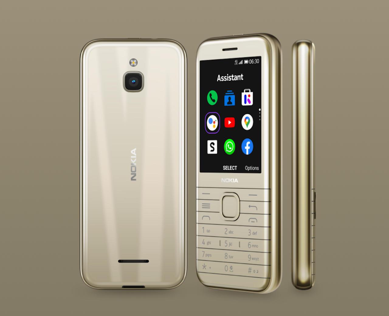 nokia_8000_4G-GOODLE_ASSISTANT_bg-mobile