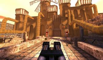 En İyi Klasik Quake